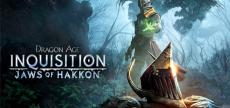 Dragon Age Inquisition 56 DLC