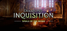 Dragon Age Inquisition 57 DLC