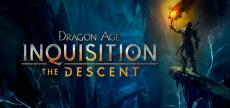 Dragon Age Inquisition 59 DLC