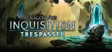 Dragon Age Inquisition 60 DLC