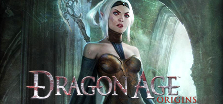Dragon age 2 steam