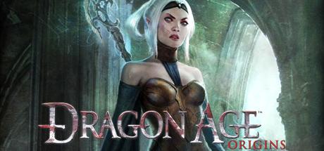 Dragon Age Origins 01a