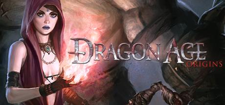 Dragon Age Origins 02a