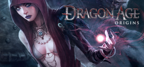 Dragon Age Origins 03