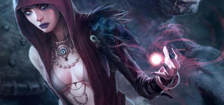 Dragon Age Origins 03a
