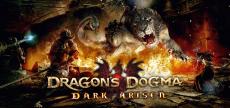Dragon's Dogma 01 HD