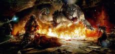 Dragon's Dogma 02 HD textless