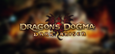 Dragon's Dogma 03 HD blurred