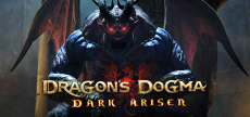 Dragon's Dogma 04 HD