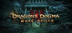 Dragon's Dogma 05 HD