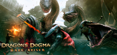 Dragon's Dogma 06 HD