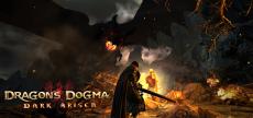 Dragon's Dogma 07 HD
