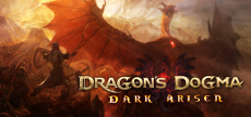 Dragon's Dogma 08 HD