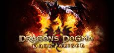 Dragon's Dogma 09 HD