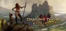 Dragon's Dogma 10 HD