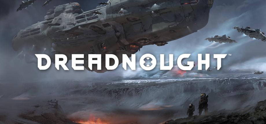 Dreadnought 14 HD