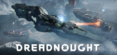 Dreadnought 01 HD