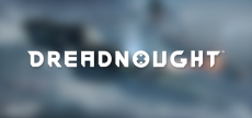 Dreadnought 03 HD blurred
