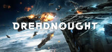 Dreadnought 06 HD