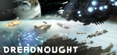 Dreadnought 08 HD