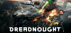 Dreadnought 09 HD