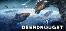 Dreadnought 10