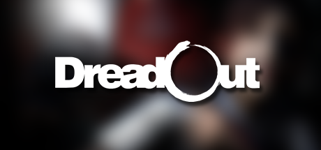 Dreadout 03 blurred