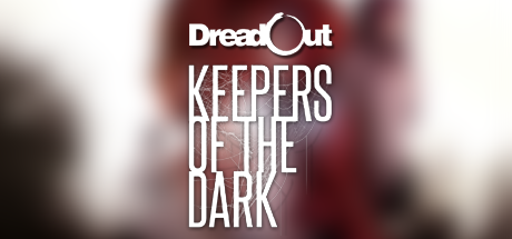 Dreadout Keepers of the Dark 03 blurred