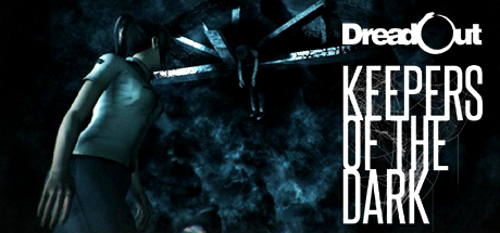 Dreadout Keepers of the Dark 06