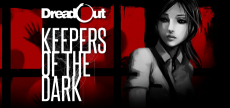 Dreadout Keepers of the Dark 05