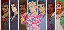 Dream Daddy 04 HD
