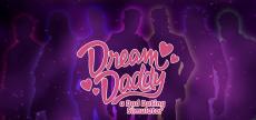 Dream Daddy 05 HD