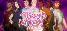 Dream Daddy 08 HD