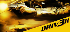 Driv3r 01 HD