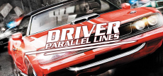 Driver Parallel Lines 01 HD