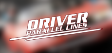 Driver Parallel Lines 03 HD blurred