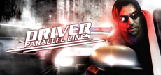 Driver Parallel Lines 04 HD