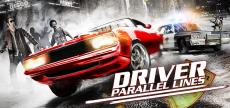 Driver Parallel Lines 05 HD
