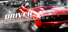 Driver Parallel Lines 07 HD