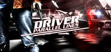 Driver Parallel Lines 09 HD