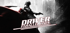 Driver Parallel Lines 10 HD