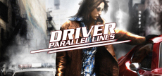 Driver Parallel Lines 11 HD