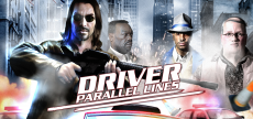 Driver Parallel Lines 12 HD