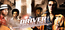 Driver Parallel Lines 13 HD