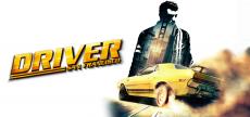 Driver San Fran 01 HD