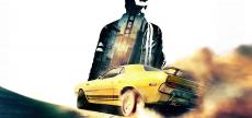 Driver San Fran 02 HD textless