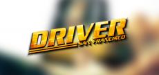 Driver San Fran 03 HD blurred
