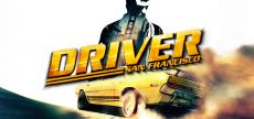 Driver San Fran 04 HD