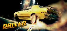 Driver San Fran 05 HD