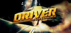 Driver San Fran 07 HD